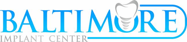 baltimore-implant-center-dental-implants-maryland
