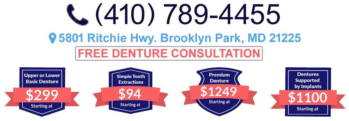 baltimore-denture-center-glen-burnie