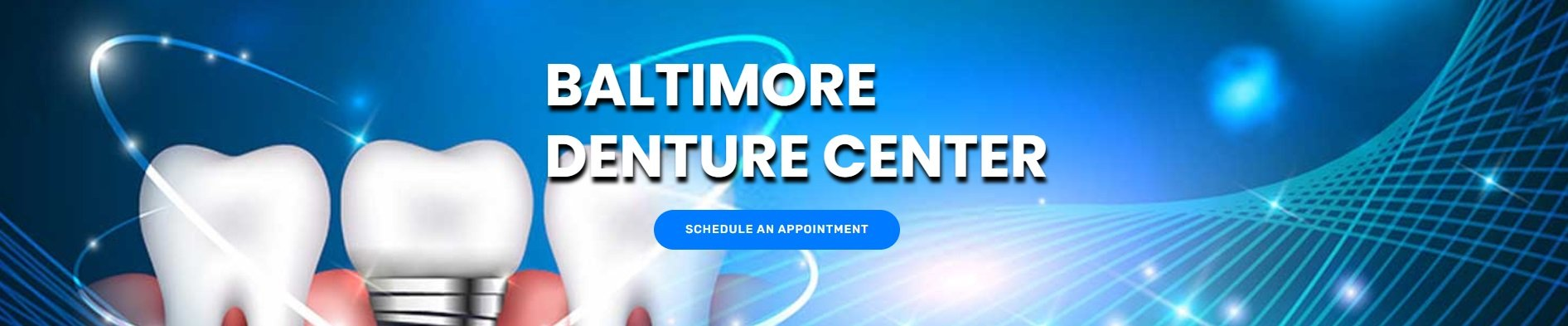 glen-burnie-affordable-dentures-baltimore-md